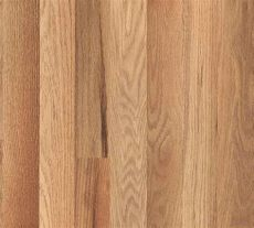 laminate flooring with attached underlayment reviews pergo xp oak offers an ultra realistic wood grain finish with premium attached