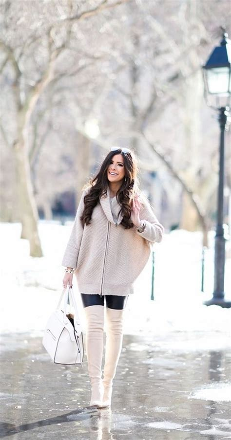 colour trends winter year fashion colour trends winters