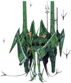 mirage e1 jagd mirage quot green quot mirage e ausf e1 l type
