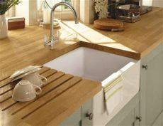 belfast sink base unit howdens lamona ceramic belfast sink ceramic kitchen sinks howdens joinery