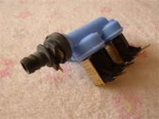 valvula de agua lavadora whirlpool precio valvula lavadora whirlpool usa bs 16 000 000 00 en mercado libre
