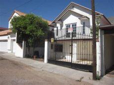 venta de casas en tecate baja california santa anita venta casa en tecate baja california 601805 icasas mx