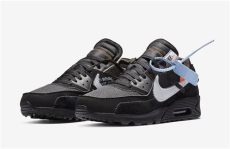 off white air max 90 black release date uk white nike air max 90 black desert ore release date sbd