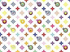 louis vuitton multicolor wallpaper louis vuitton wallpapers wallpaper cave