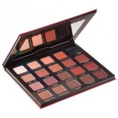 violet voss matte about you pro eyeshadow palette palette 187 violet voss pro eyeshadow palette matte about you mimo