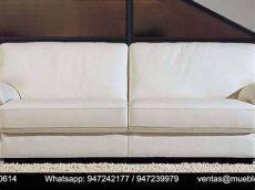 tapiceria de muebles en austin tx tapiceria de muebles en houston tx sl 342 elegante sofa en autentico cuero color blanco pa delo