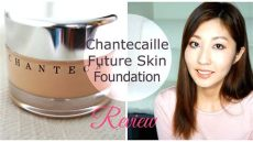 chantecaille future skin foundation review foundation fridays e for - Chantecaille Future Skin Foundation Colors