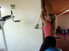 ligas para hacer ejercicio walmart ejercicios c ligas gimnasio en casa sancio mpg