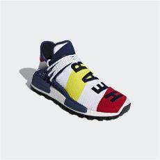 pharrell williams bbc hu nmd shoes article no bb9544 adidas pharrell williams hu nmd shoes white adidas new zealand