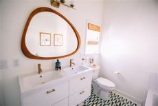 toilets for small spaces australia the best space saving toilets for those smaller bathrooms