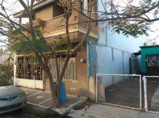 venta de casas en nuevo laredo colinas del sur venta de casa colonia colinas sur nuevo laredo tamaulipas nuevo laredo vivanuncios