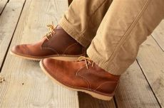 red wing heritage weekender chukka review wing heritage weekender chukka shoe style 3322 review 229 99 bestleather org
