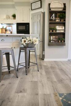 vinyl plank flooring installation kitchen updating a kitchen with vinyl engineered plank flooring cutertudor