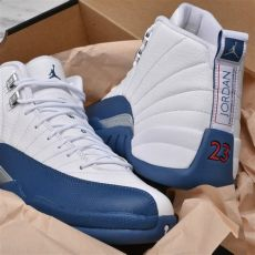 air 12 blue 2016 sneaker bar detroit - Jordan 12 Wings Release Date 2018
