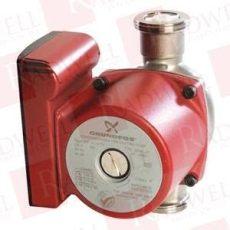 grundfos up15 18su manual up15 18su by grundfos buy or repair at radwell radwell