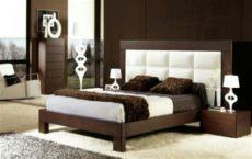 camas matrimoniales modernas fotos camas tapizadas matrimoniales modernas bs 35 000 00 en mercado libre