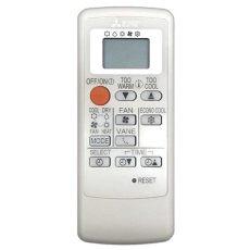 mando a distancia para aire acondicionado daitsu modelo mando aire acondicionado mitsubishi ms16b recambio original