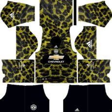 dls 19 kits kuchalana manchester united fifa 19 x adidas kit limited edition league soccer kits