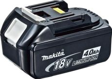 lxt battery compatibility makita 18v lxt tools and 4 0ah battery compatibility