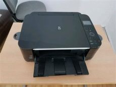 canon mg5200 scanner driver 2019 canon mg5200 scanner driver 2019