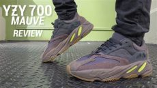 buy yeezy 700 mauve uk adidas yeezy boost 700 mauve review on