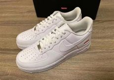 nike air force 1 low supreme supreme air 1 low 2020 release info sneakernews