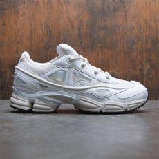 adidas x raf simons ozweego iii white talcs footwear white - Adidas X Raf Simons Ozweego White