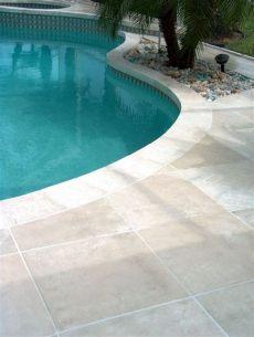 pool deck tile design ideas concrete designs florida tile pool deck travertine pool decking travertine pool swimming