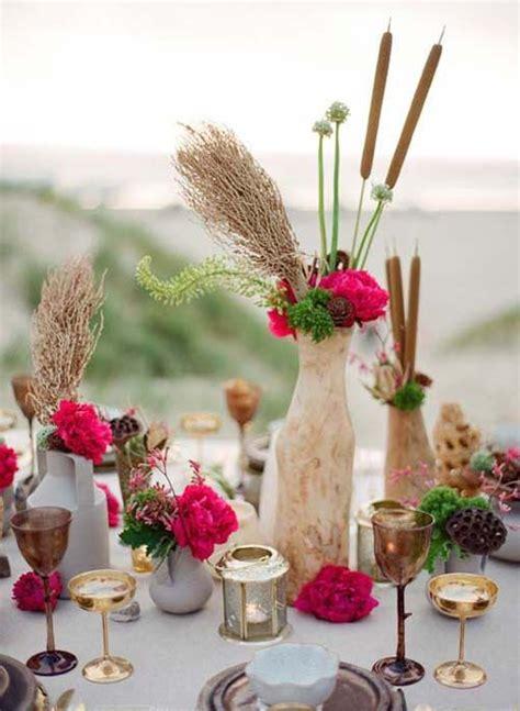 pin april mitchuson wedding ideas pinterest