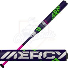 demarini mercy slowpitch softball bat 2016 demarini mercy slowpitch softball bat balanced wtdxmsp 16