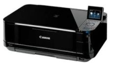 canon mg5200 driver canon pixma mg5200 printer drivers canon support