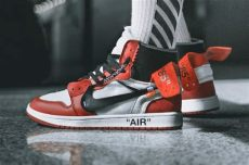 nike air jordan 1 off white price in india pricing list for the white x nike footwear collection kicksonfire