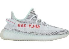 yeezy boost 350 v2 blue tint adidas yeezy boost 350 v2 blue tint