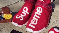 how to customized adidas nmd xr1 - Nmd Human Race Supreme