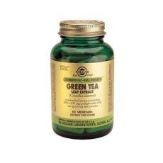 te verde walmart capsulas de te verde walmart