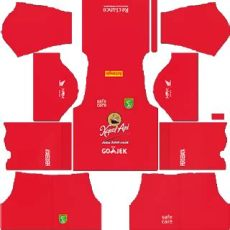 download kit dls 2019 persebaya kit dls dan logo persebaya surabaya 2019 2020 adrootid