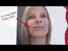 augenfalten operativ entfernen augenfalten gesichtsfalten reduzieren die sofort hilfe