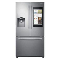 191 porque no se apaga el ventilador de mi refrigerador refrigeraci 243 n ner - Porque No Se Apaga El Ventilador De Mi Refrigerador