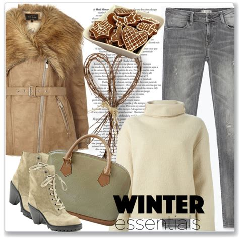 women 50 awesome winter casual outfits 2020 fashiontasty