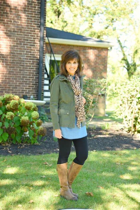 26 days fall fashion day 15 fashion women