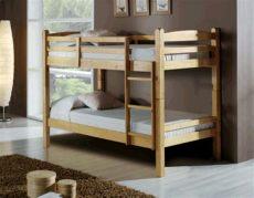 precios de camas literas de madera cinco literas de diferentes precios