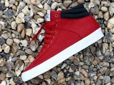 starter black label footwear sneakernews - Starter Black Label Shoes