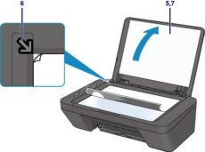 como sacar copias en una impresora canon mg3610 canon pixma manuals mg3000 series copying
