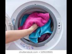 mi lavadora no enciende mi lavadora no enciende mal contacto en el fusible