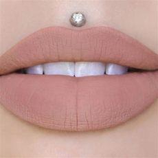 jeffree star velour liquid lipstick mannequin jeffree mannequin velour liquid lipstick dupes all in the blush