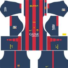 kit dls barcelona 2015 barcelona kits 2014 2015 league soccer