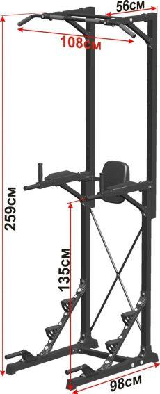 aparatos de ejercicio chedraui брусья equipo para ejercicio gimnasio aparatos y gimnasio en casa