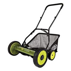 best reel mower ratings top 10 best reel lawn mowers in 2020 review a best pro