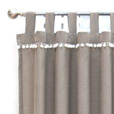 cortinas vianney para recamara la cortina perfecta para cada rinc 211 n de tu hogar vianney s