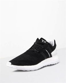 y3 pure boost zg knit for sale y 3 boost zg knit for adidas y 3 official store